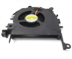 Cooler laptop Acer Aspire 4552