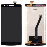 Ansamblu Display LCD  + Touchscreen OnePlus One. Modul Ecran + Digitizer OnePlus One