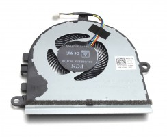 Cooler laptop Dell  07MCD0