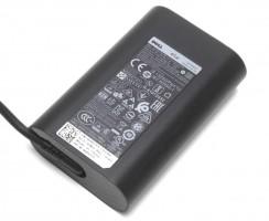 Incarcator Dell  HA45NM150 ORIGINAL. Alimentator ORIGINAL Dell  HA45NM150. Incarcator laptop Dell  HA45NM150. Alimentator laptop Dell  HA45NM150. Incarcator notebook Dell  HA45NM150
