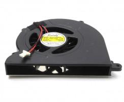 Cooler laptop HP  DV4 Intel. Ventilator procesor HP  DV4 Intel. Sistem racire laptop HP  DV4 Intel