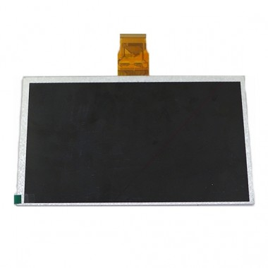 Display Utok 900D ORIGINAL. Ecran TN LCD tableta Utok 900D ORIGINAL