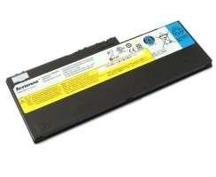 Baterie Lenovo IdeaPad  U350 4 celule Originala. Acumulator laptop Lenovo IdeaPad  U350 4 celule. Acumulator laptop Lenovo IdeaPad  U350 4 celule. Baterie notebook Lenovo IdeaPad  U350 4 celule