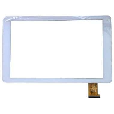 Digitizer Touchscreen Vonino Druid L10. Geam Sticla Tableta Vonino Druid L10