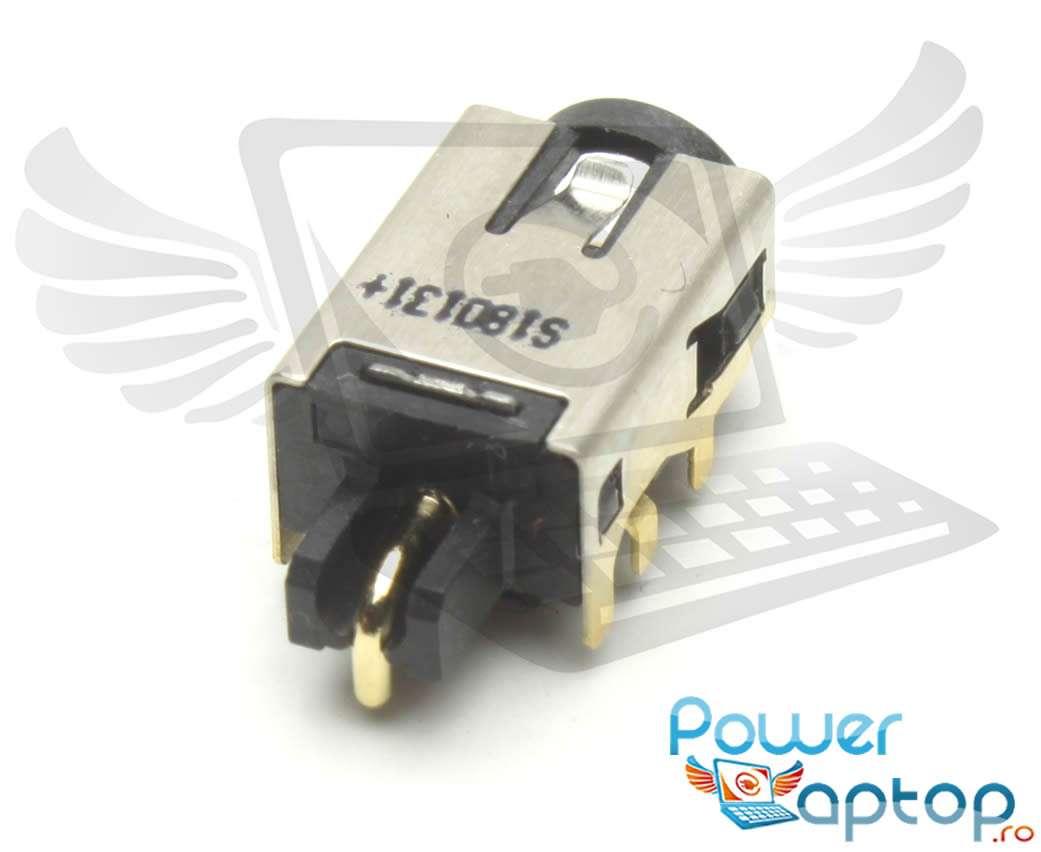 Mufa alimentare laptop Asus R515MA imagine powerlaptop.ro 2021