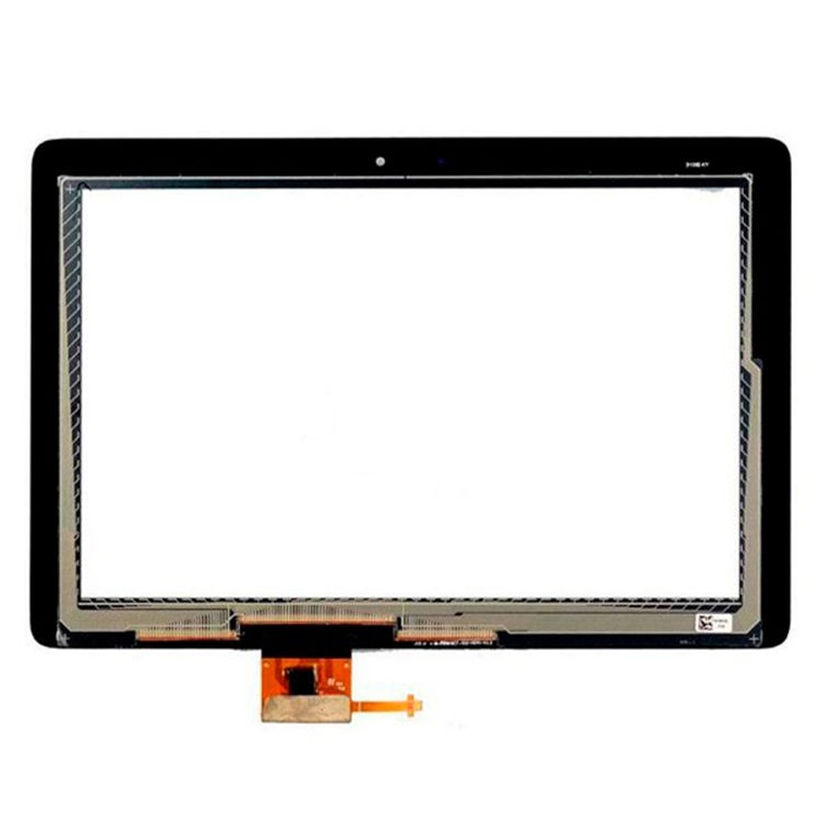 Touchscreen Digitizer Huawei MediaPad 10 Link S10 201L Geam Sticla Tableta imagine powerlaptop.ro 2021