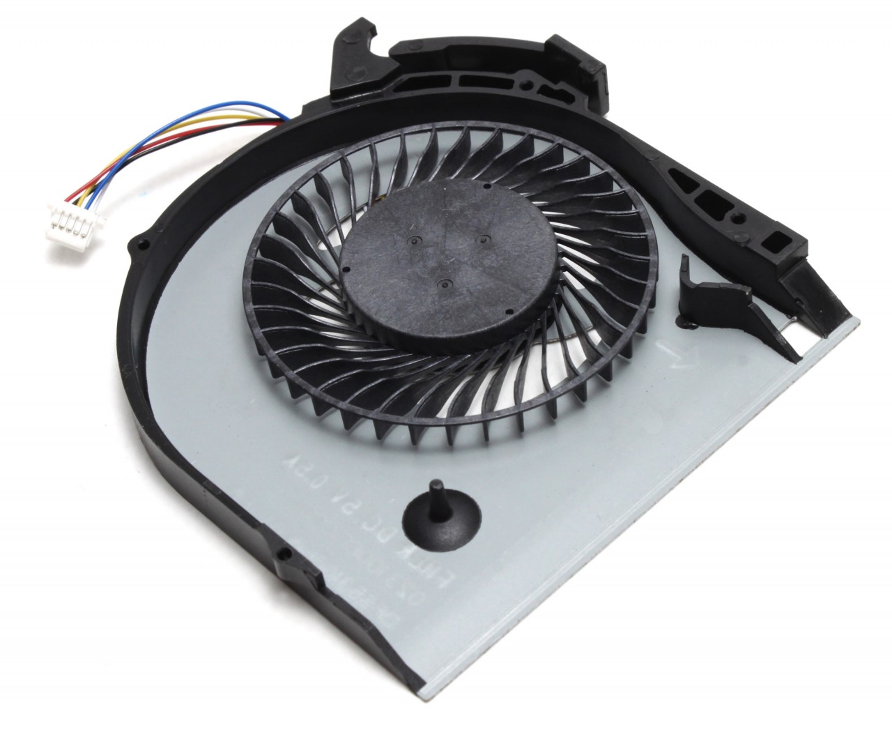 Cooler laptop Lenovo 023.1006P.0001 Mufa 5 pini imagine powerlaptop.ro 2021