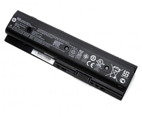 Baterie HP Pavilion dv6 7070 9 celule Originala. Acumulator laptop HP Pavilion dv6 7070 9 celule. Acumulator laptop HP Pavilion dv6 7070 9 celule. Baterie notebook HP Pavilion dv6 7070 9 celule