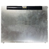 Display EBODA Supreme X200. Ecran TN LCD tableta EBODA Supreme X200