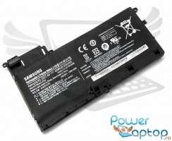 Baterie Samsung  530U4C 4 celule Originala. Acumulator laptop Samsung  530U4C 4 celule. Acumulator laptop Samsung  530U4C 4 celule. Baterie notebook Samsung  530U4C 4 celule