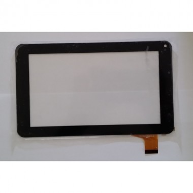 Digitizer Touchscreen Smart Tech TAB704DC. Geam Sticla Tableta Smart Tech TAB704DC