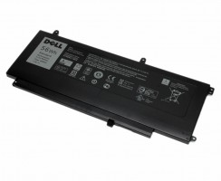 Baterie Dell Inspiron 15 7547 Originala 56Wh. Acumulator Dell Inspiron 15 7547. Baterie laptop Dell Inspiron 15 7547. Acumulator laptop Dell Inspiron 15 7547. Baterie notebook Dell Inspiron 15 7547