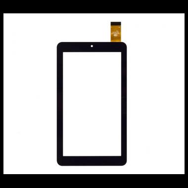 Digitizer Touchscreen Utok 700Q Satin. Geam Sticla Tableta Utok 700Q Satin