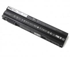 Baterie Dell Latitude E6430 Originala 60Wh. Acumulator Dell Latitude E6430. Baterie laptop Dell Latitude E6430. Acumulator laptop Dell Latitude E6430. Baterie notebook Dell Latitude E6430