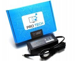 Incarcator Acer Aspire AZ3 700 65W Replacement