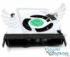 Cooler laptop Emachines  G620. Ventilator procesor Emachines  G620. Sistem racire laptop Emachines  G620