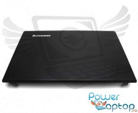 Carcasa Display IBM Lenovo  90202726. Cover Display IBM Lenovo  90202726. Capac Display IBM Lenovo  90202726 Neagra