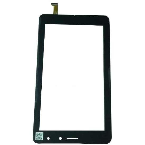 Touchscreen Digitizer Allview AX501Q Geam Sticla Tableta imagine powerlaptop.ro 2021