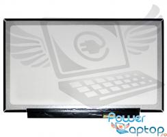 """Display laptop LG LP125WH2(SP)(T1)  12.5"""" 1366x768 30 pini led edp. Ecran laptop LG LP125WH2(SP)(T1) . Monitor laptop LG LP125WH2(SP)(T1)"""
