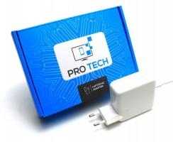 Incarcator Apple MacBook Pro A1398 Replacement