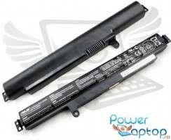 Baterie Asus  A31N1311 Originala 33Wh 3 celule. Acumulator Asus  A31N1311. Baterie laptop Asus  A31N1311. Acumulator laptop Asus  A31N1311. Baterie notebook Asus  A31N1311