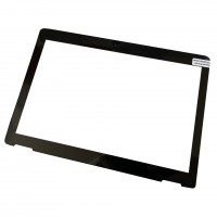 Touchscreen Digitizer Vonino Magnet G30 Geam Sticla Tableta