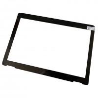 Touchscreen Digitizer Vonino Magnet G30 Geam Sticla Tableta