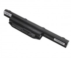 Baterie Fujitsu Siemens LifeBook E544. Acumulator Fujitsu Siemens LifeBook E544. Baterie laptop Fujitsu Siemens LifeBook E544. Acumulator laptop Fujitsu Siemens LifeBook E544. Baterie notebook Fujitsu Siemens LifeBook E544