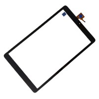 Digitizer Touchscreen Allview Viva H1002 LTE. Geam Sticla Tableta Allview Viva H1002 LTE
