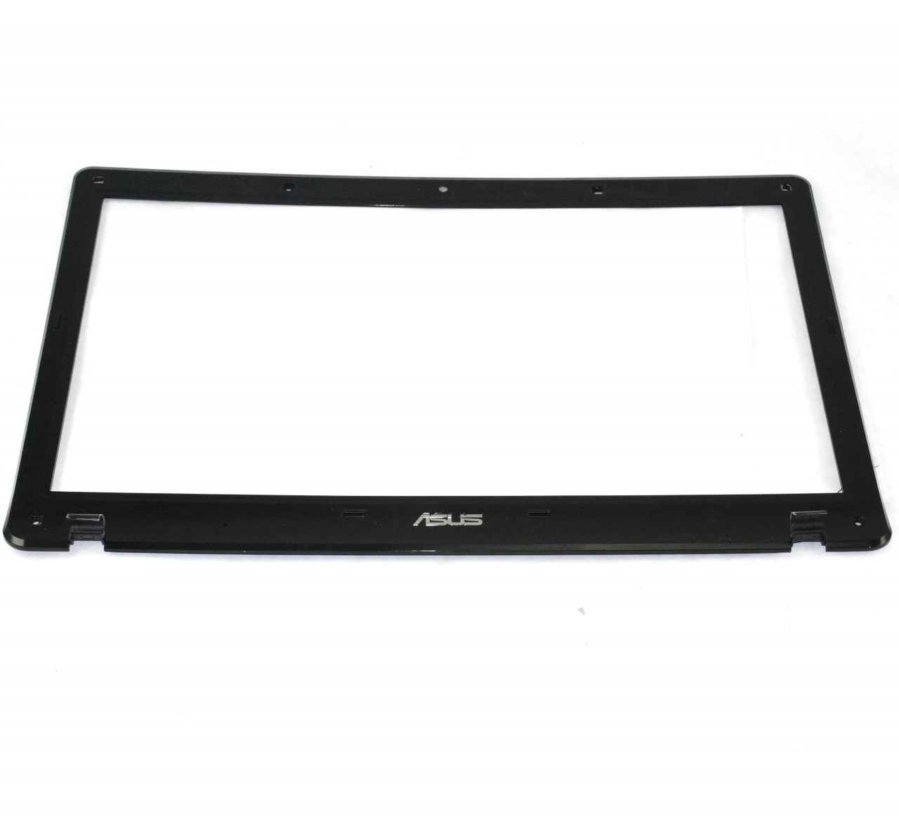 Rama Display Asus K52DE Bezel Front Cover imagine