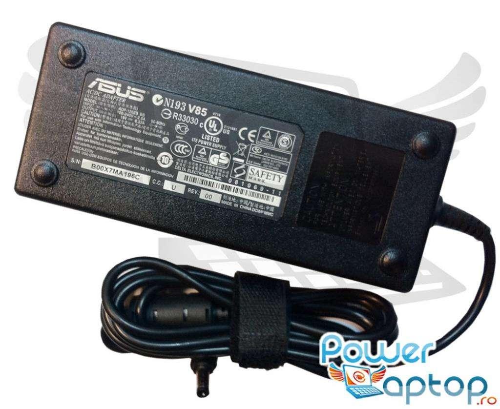 Incarcator Asus N61Jq imagine powerlaptop.ro 2021