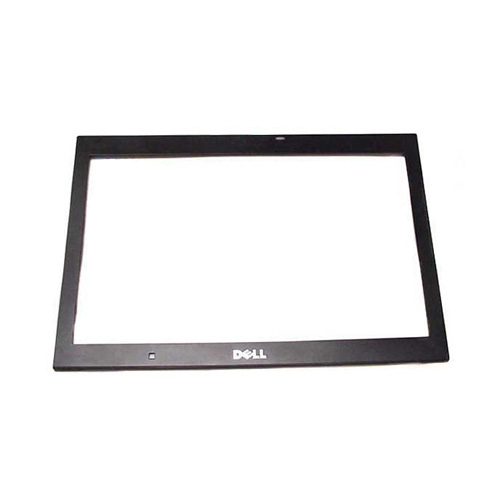 Rama Display Dell Latitude E6400 Bezel Front Cover imagine