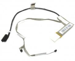 Cablu video LVDS Asus  N61