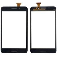 Digitizer Touchscreen Asus Fonepad 7 ME375 K019 . Geam Sticla Tableta Asus Fonepad 7 ME375 K019