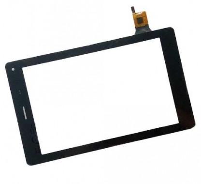 Digitizer Touchscreen Allview Viva H7. Geam Sticla Tableta Allview Viva H7