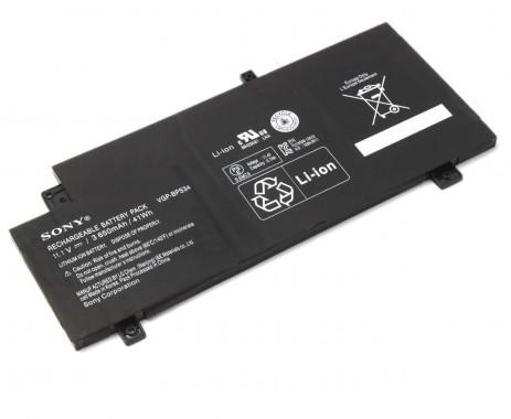 Baterie Sony  SVF14A14CXP 4 celule Originala. Acumulator laptop Sony  SVF14A14CXP 4 celule. Acumulator laptop Sony  SVF14A14CXP 4 celule. Baterie notebook Sony  SVF14A14CXP 4 celule