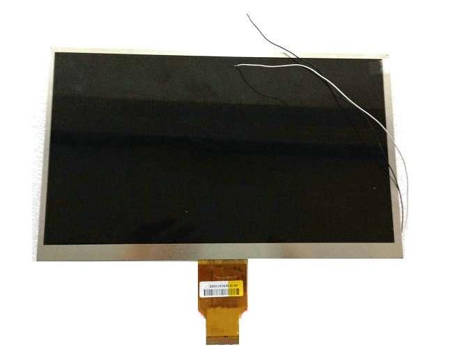 Display Mediacom Smartpad 1010i Ecran TN LCD Tableta ORIGINAL imagine powerlaptop.ro 2021