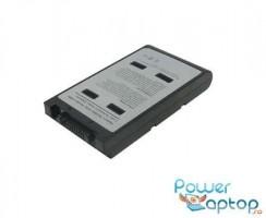 Baterie Toshiba Dynabook Qosmio E10. Acumulator Toshiba Dynabook Qosmio E10. Baterie laptop Toshiba Dynabook Qosmio E10. Acumulator laptop Toshiba Dynabook Qosmio E10. Baterie notebook Toshiba Dynabook Qosmio E10