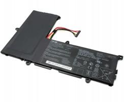 Baterie Asus C21N1521 Originala 38Wh. Acumulator Asus C21N1521. Baterie laptop Asus C21N1521. Acumulator laptop Asus C21N1521. Baterie notebook Asus C21N1521