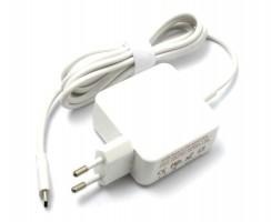 Incarcator Apple MacBook 12 A1540 compatibil. Alimentator compatibil Apple MacBook 12 A1540. Incarcator laptop Apple MacBook 12 A1540. Alimentator laptop Apple MacBook 12 A1540. Incarcator notebook Apple MacBook 12 A1540