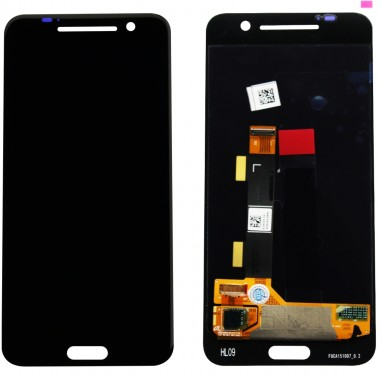 Ansamblu Display LCD + Touchscreen HTC One A9. Ecran + Digitizer HTC One A9