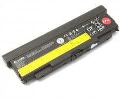 Baterie Lenovo  45N1161 9 celule Originala. Acumulator laptop Lenovo  45N1161 9 celule. Acumulator laptop Lenovo  45N1161 9 celule. Baterie notebook Lenovo  45N1161 9 celule
