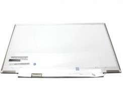 "Display laptop Lenovo X1 CARBON 1ST GENERATION 14.0"" 1600x900 40 pini LVDS. Ecran laptop Lenovo X1 CARBON 1ST GENERATION. Monitor laptop Lenovo X1 CARBON 1ST GENERATION"