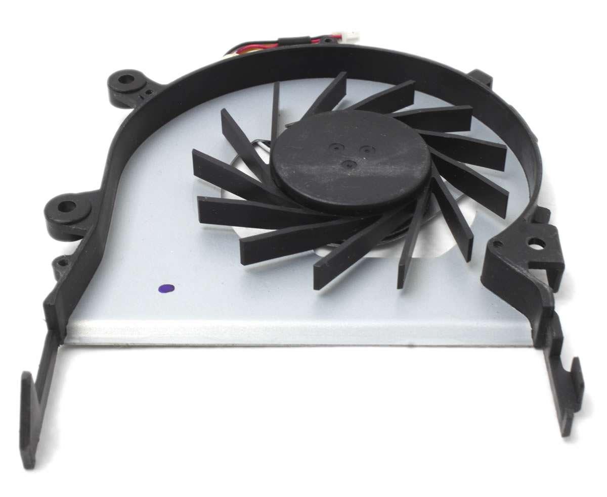 Cooler laptop Acer Aspire 5625G Mufa 4 pini imagine