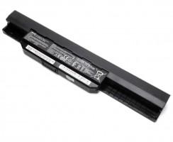 Baterie Asus  X53Z Originala. Acumulator Asus  X53Z. Baterie laptop Asus  X53Z. Acumulator laptop Asus  X53Z. Baterie notebook Asus  X53Z