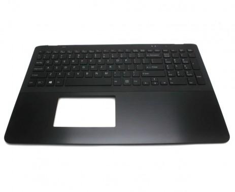 Tastatura Sony A1958738A iluminata backlit. Keyboard Sony A1958738A iluminata backlit. Tastaturi laptop Sony A1958738A iluminata backlit. Tastatura notebook Sony A1958738A iluminata backlit