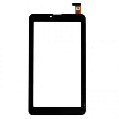 Digitizer Touchscreen Allview AX4 Nano Plus. Geam Sticla Tableta Allview AX4 Nano Plus