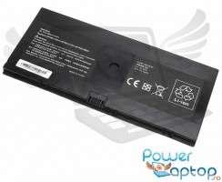Baterie HP  484788-001 4 celule. Acumulator laptop HP  484788-001 4 celule. Acumulator laptop HP  484788-001 4 celule. Baterie notebook HP  484788-001 4 celule