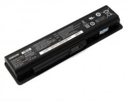 Baterie Samsung  600B Series Originala. Acumulator Samsung  600B Series. Baterie laptop Samsung  600B Series. Acumulator laptop Samsung  600B Series. Baterie notebook Samsung  600B Series