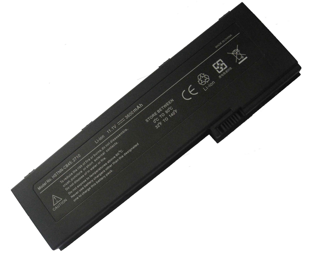 Baterie HP EliteBook 2760p imagine